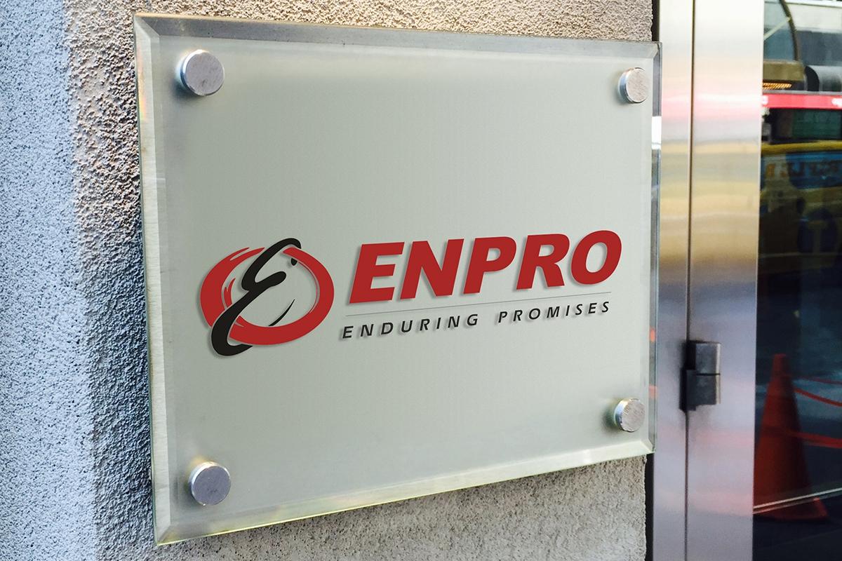 EnPro Industries Picture
