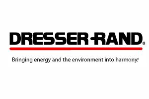 dresser-Rand